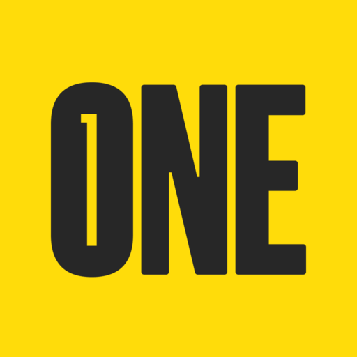 One – Mobile Banking MOD Unlimited Money