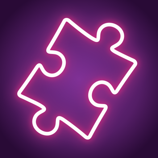 Relax Jigsaw Puzzles MOD Unlimited Money 2.4.15