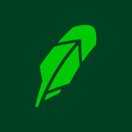 Robinhood – Investment Trading Commission-free MOD Unlimited Money