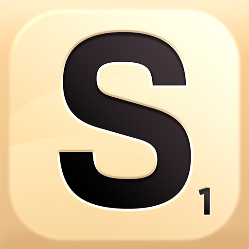 Scrabble GO – New Word Game MOD Unlimited Money 1.35.2