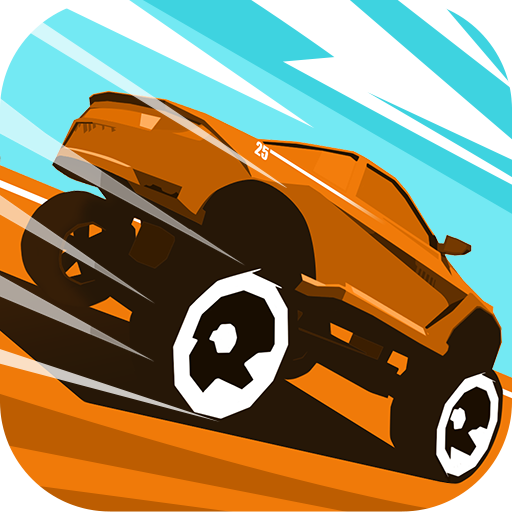 Skill Test – Extreme Stunts Racing Game 2020 MOD Unlimited Money