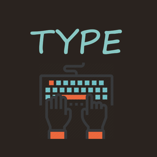 Space Typer Typing Game MOD Unlimited Money 3.0.0