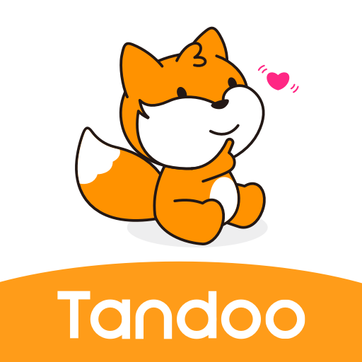 TanDoo Online Video Chat Make Friends MOD Unlimited Money 1.6.0