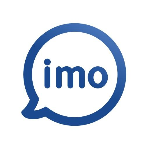 imo free video calls and chat MOD Unlimited Money