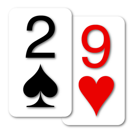 29 Card Game by NeuralPlay MOD Unlimited Money