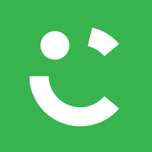 Careem – Rides Food Shops Delivery Payments MOD Unlimited Money