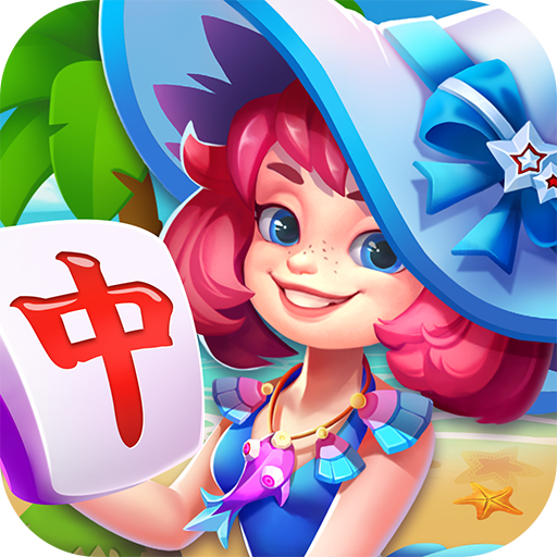 Mahjong Tour Witch Tales MOD Unlimited Money