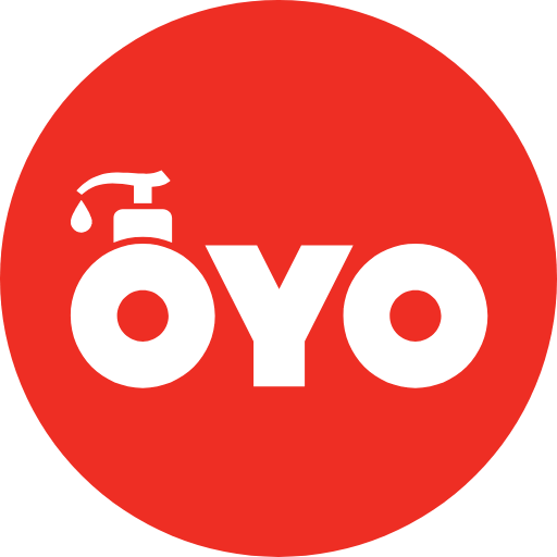 OYO Book Hotels With The Best Hotel Booking App MOD Unlimited Money