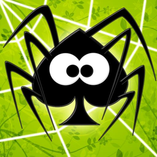 Spider Solitaire Web rules MOD Unlimited Money