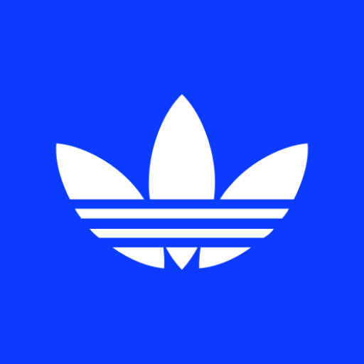 adidas CONFIRMED MOD Unlimited Money