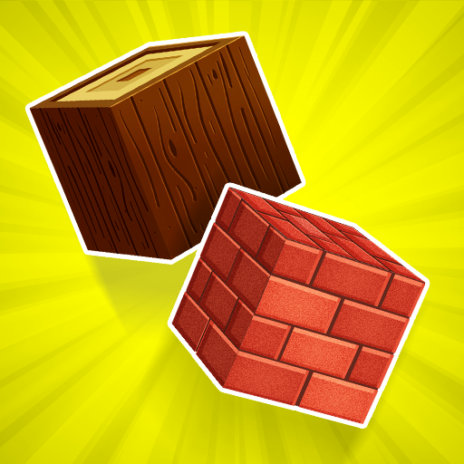 Crafty Lands – Craft Build and Explore Worlds MOD Unlimited Money