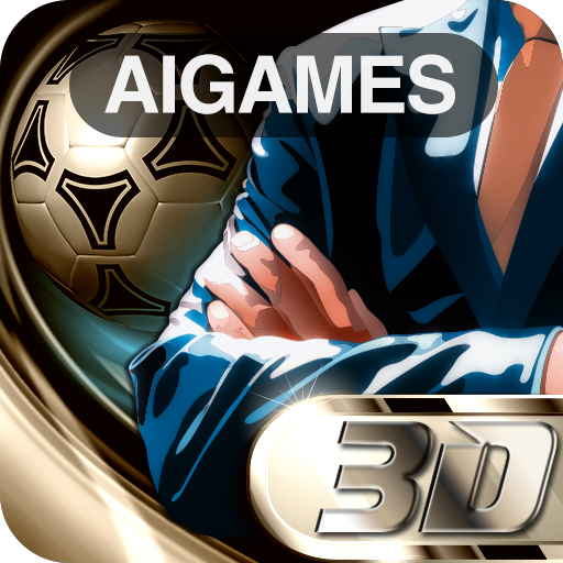 DREAM SQUAD – Soccer Manager MOD Unlimited Money