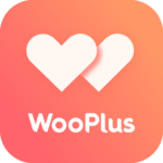 Dating App for Curvy – WooPlus MOD Unlimited Money