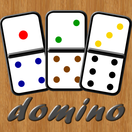 Dominoes Game MOD Unlimited Money