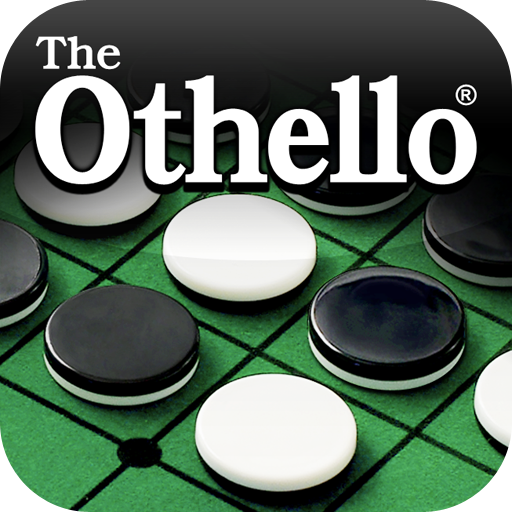 The Othello MOD Unlimited Money