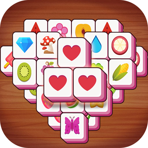 Triple Matching – Tile Game MOD Unlimited Money