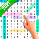Word Search 2021 MOD Unlimited Money