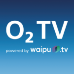 o2 TV powered by waipu.tv Live TV Streaming MOD Unlimited Money