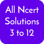 All Ncert Solutions MOD Unlimited Money