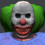 Coulrophobia MOD Unlimited Money