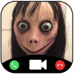 Fake Call From Momo MOD Unlimited Money