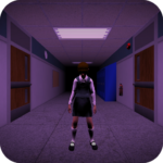 Haunted School – Scary Horror Game MOD Unlimited Money