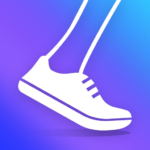 Pedometer – Step Counter Free Calorie Burner MOD Unlimited Money