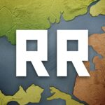 Rival Regions world strategy of war and politics MOD Unlimited Money