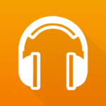 Simple Music Player MP3 player no ads widget MOD Unlimited Money