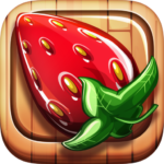 Tasty Tale puzzle cooking game MOD Unlimited Money